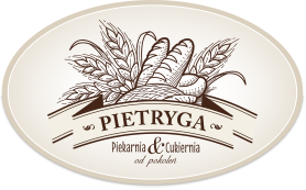 Piekarnia & Cukiernia Pietryga - Radzionków i okolice