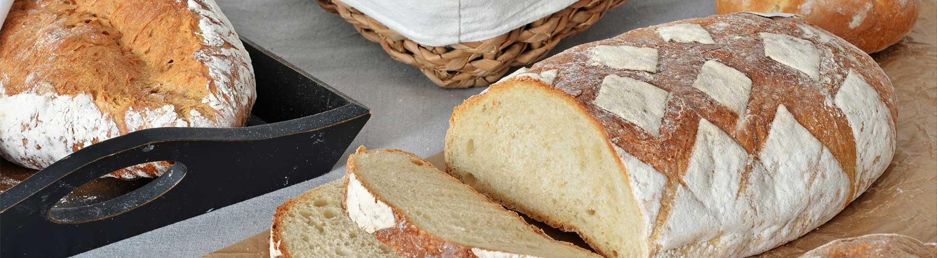 Piekarnia i Cukiernia Pietryga - Radzionków - Nasze produkty